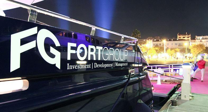 Fort Group впервые вошла в топ-5 крупнейших владельцев торговой недвижимости в России