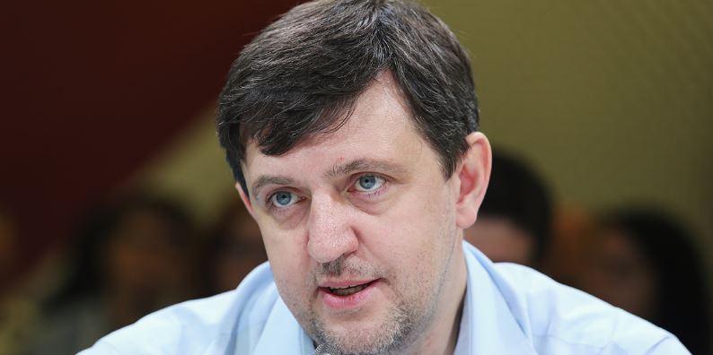 Суд арестовал бывшего гендиректора Wikimart