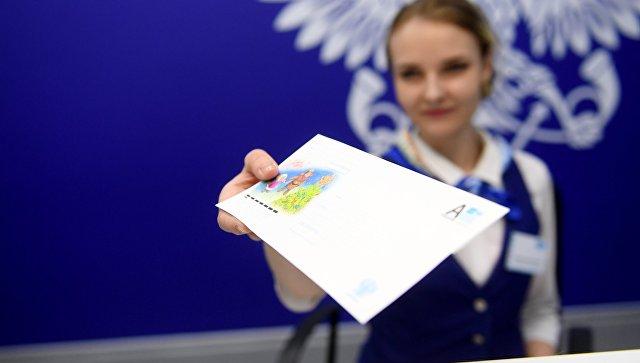 Не все потеряно: самые громкие скандалы «Почты России»