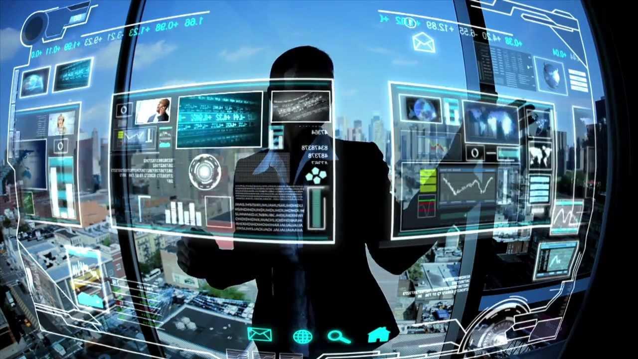 Выбираем ПО для терминалов сбора данных: решение CITYSOFT