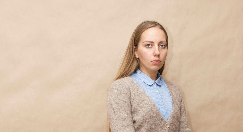 Виктория Гатилова («Кораблик») — о новой визуальной концепции сети и роли дизайна в ритейле