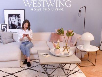 Westwing Group продала свой российский интернет-магазин компании «Эльбрус капитал»