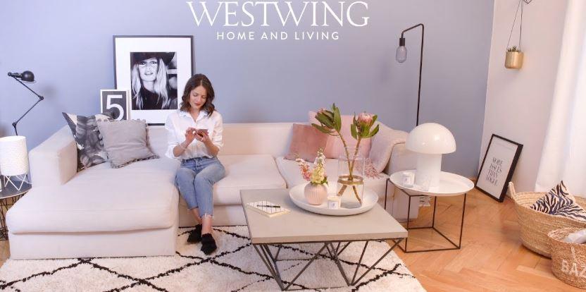 Немецкий интернет-магазин мебели Westwing покидает Россию