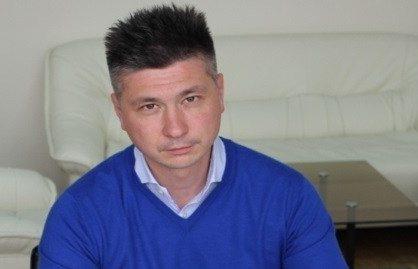 Илья Саттаров покинул «Магнит»