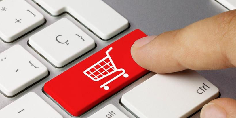 Tmall откажется от продажи в России собственных товаров