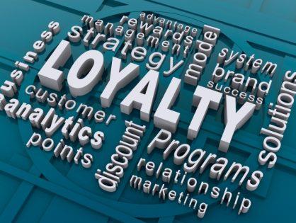 Диджитализация, персонализация, геймификация: как технологии меняют программы лояльности