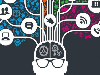 Свет, звук, запах: как технологии нейромаркетинга повышают продажи