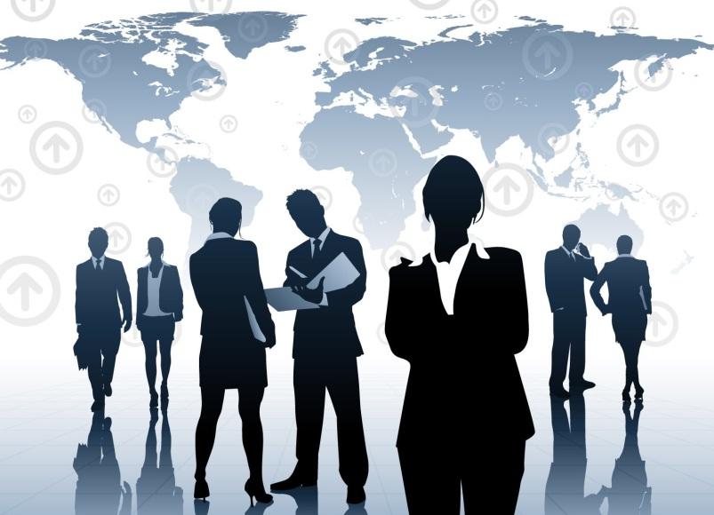Служба исследований HeadHunter: искусственный интеллект полностью изменит роль HR в компаниях