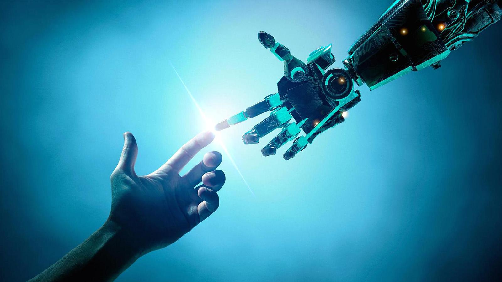 Ключевые тренды и технологии для ритейла в 2019 году