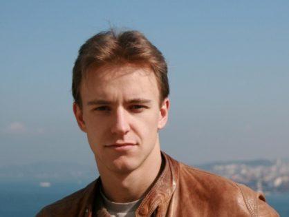 Андрей Подгорнов: «Развитие операционных процессов – это развитие розничной сети»