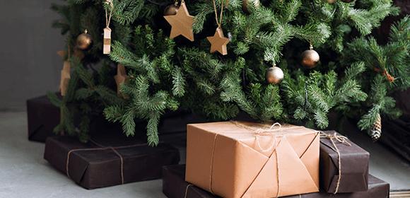 Онлайн-магазины потеряют на новогодних заказах более 400 млн рублей