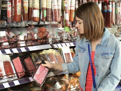 Stora Enso: как производителям мясной продукции привлечь ритейл, снизить расходы на логистику и увеличить продажи