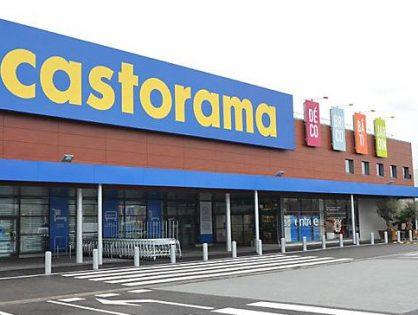 Leroy Merlin, «Петрович», OBI и «Максидом» претендуют на покупку магазинов Castorama