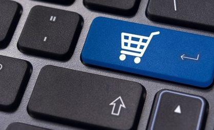 Объём российского розничного онлайн-экспорта в 2019 году вырастет почти на четверть