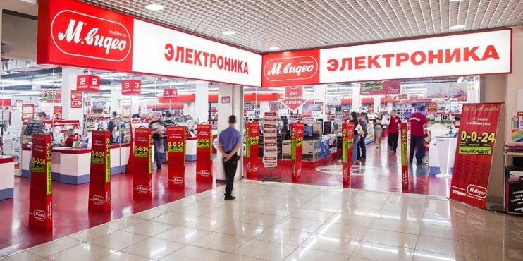 «М.Видео» преждевременно опубликовал характеристики и цену смартфона от «Яндекса»