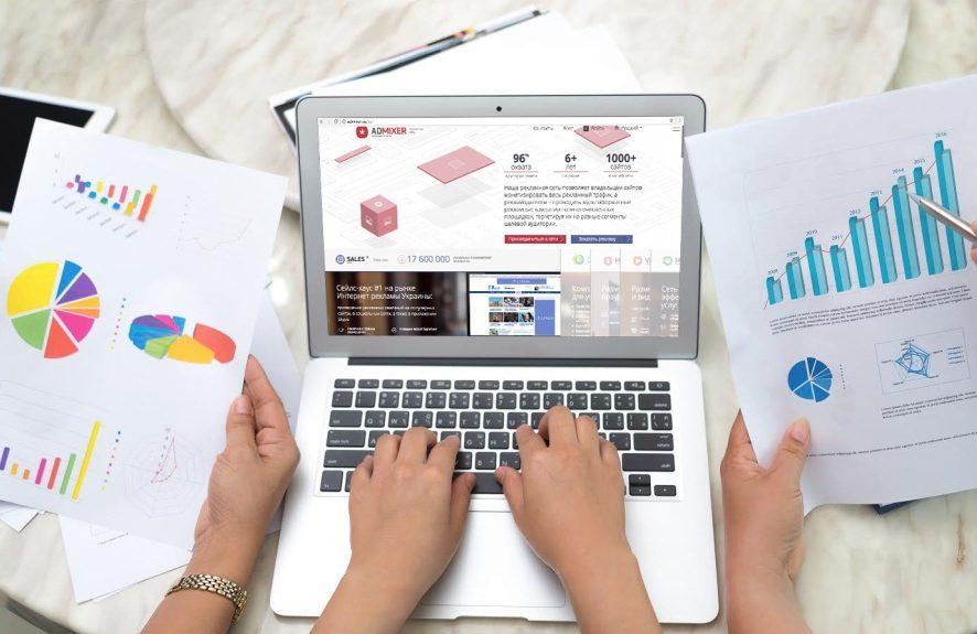 Максим Зенин, Mail.Ru Group. Performance Retail: заглянуть в потребительскую корзину своих клиентов