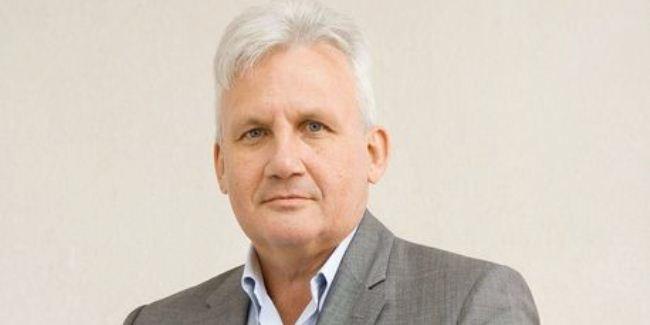 Гендиректора Алкогольной сибирской группы задержали по подозрению в мошенничестве