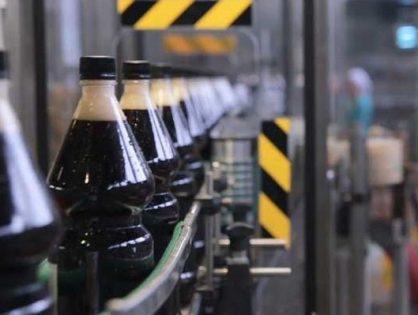 Основатель сети «Старик Хоттабыч» может инвестировать в производителя безалкогольных напитков