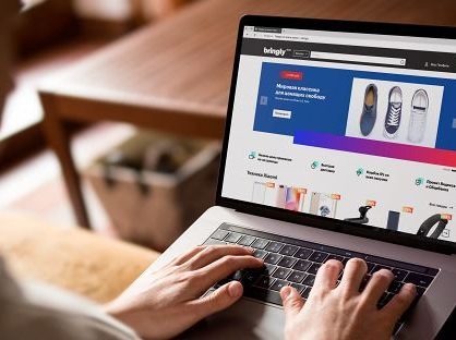 Трансграничный маркетплейс Сбербанка и «Яндекса» приостановил продажу продуктов