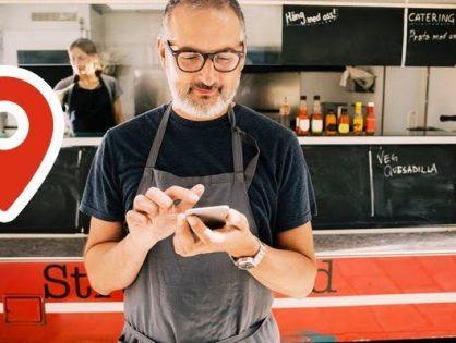 Покупатели уходят в онлайн? Что делать офлайн-магазинам