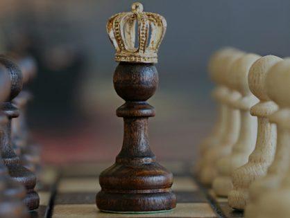 Как обойти «прокачанных» в SEO конкурентов