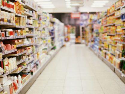 Минпромторг предложил вывести малый и средний бизнес из-под определения торговых сетей