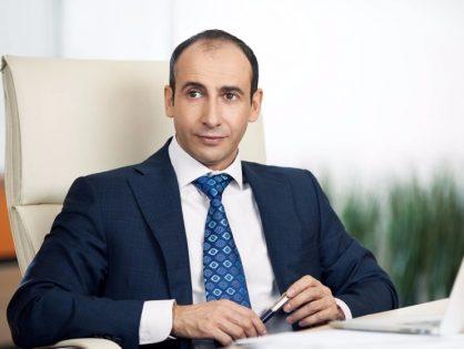 Игорь Шехтерман (руководитель X5 Retail Group) дал большое интервью «Ведомостям». Главные тезисы из беседы
