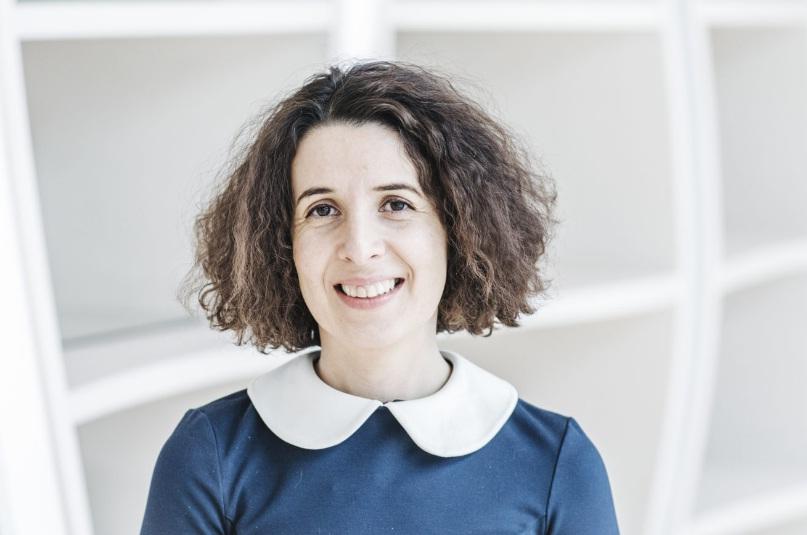 Елена Бунина (гендиректор «Яндекса») дала интервью Forbes Life. Мы выбрали ключевые тезисы из беседы
