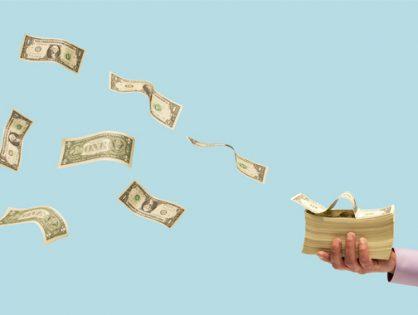 Локационный маркетинг: ошибки, из-за которых вы точно теряете прибыль