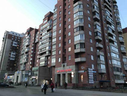 RETAILER дает доступ к информации из реестра микро- и малых операторов розничных услуг по Санкт-Петербургу