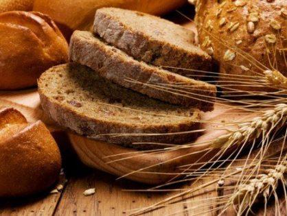 Пекари предрекли рост цен на хлеб на 5–6% по итогам года