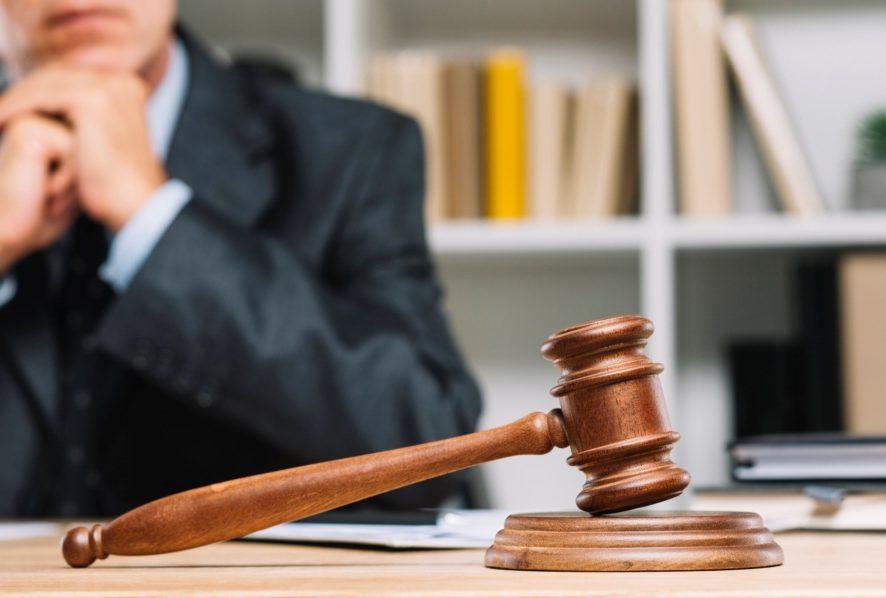 5 аргументов независимых юристов в защиту электронной транспортной накладной