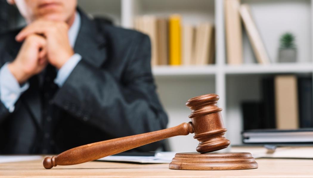 5 аргументов юристов в защиту электронной транспортной накладной