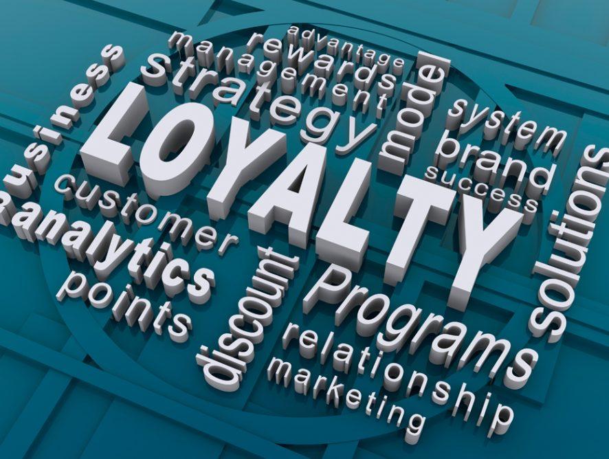 CardsPro: разработка, запуск и сопровождение программ лояльности