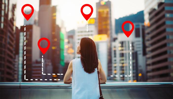 Путь к покупке: как привести пользователя именно в ваш магазин
