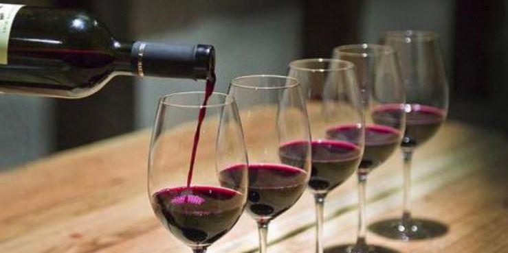 Владимир Путин подписал закон о виноградарстве и виноделии