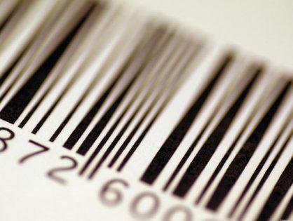 Всё, что нужно знать о маркировке товаров