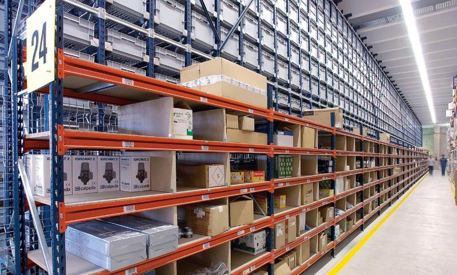 Как интегрировать склад с государственными системами контроля движения продукции