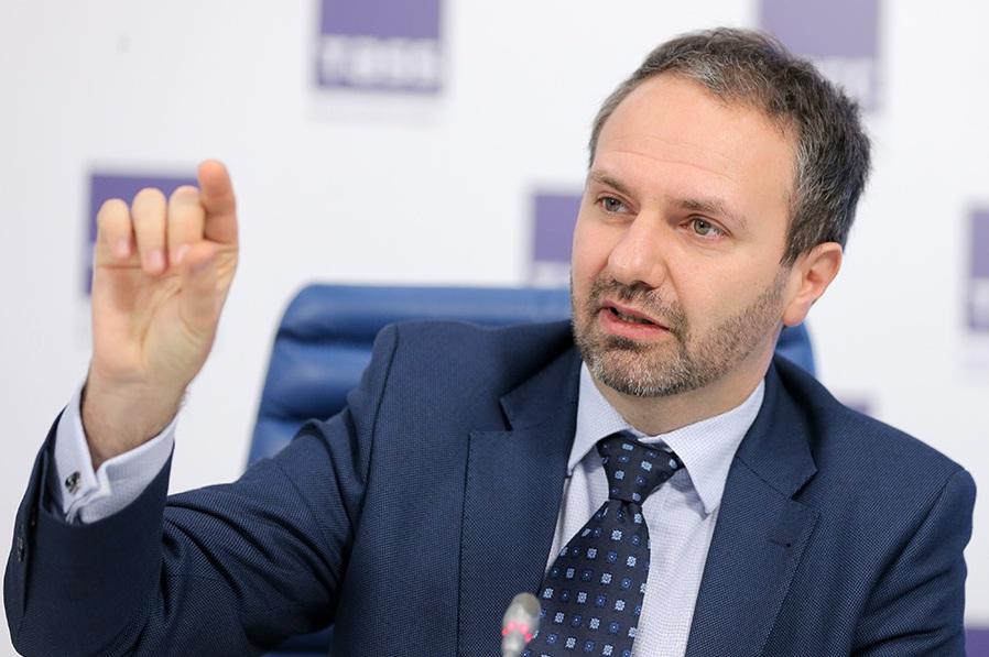 Основатель «220 вольт» — король странного пиара: собрали самые неожиданные идеи Алексея Фёдорова