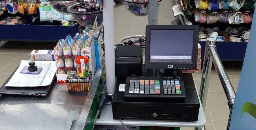 Fix Price модернизирует торговые и бизнес-процессы в российских магазинах
