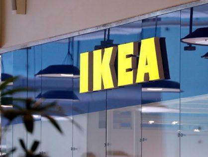 IKEA раскрыла детали проекта по приёму мебели на переработку