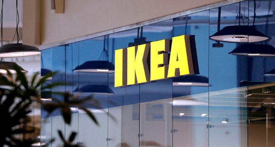 Власти признали «Вкусвилл» и IKEA системообразующими компаниями