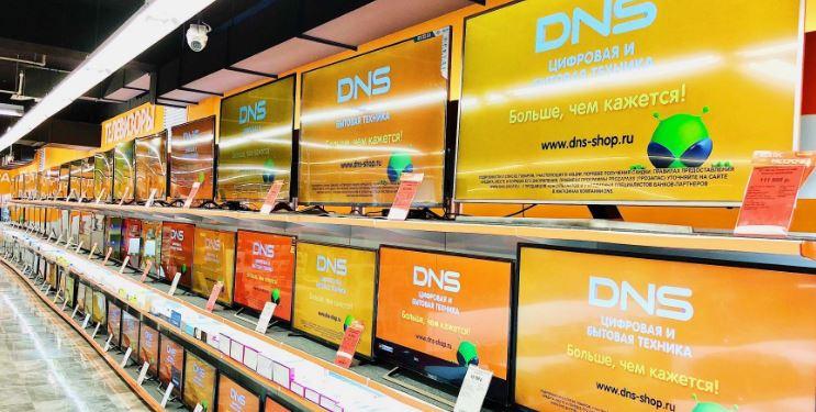 Forbes оценил состояния совладельцев DNS Дмитрия Алексеева и Юрия Карпцова
