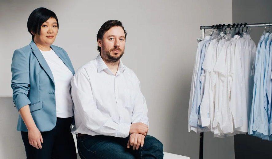 Forbes назвал основателей Wildberries богатейшей семьей России