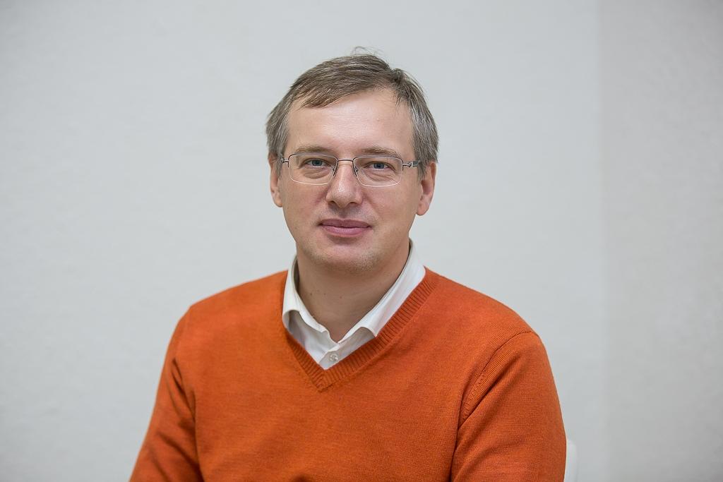 Дмитрий Алексеев (DNS) дал большое интервью Forbes. Мы публикуем ключевые тезисы из беседы