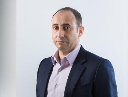 Игорь Шехтерман (X5 Retail Group) дал большое интервью РБК. Рассказываем главное