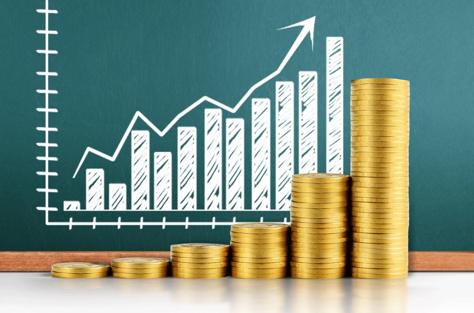 Как взять Альфа-Банк в аренду: разбираемся на примере первого российского BaaS-сервиса управления ликвидностью