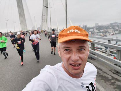 Дмитрий Алексеев (DNS) — главный предприниматель нестоличной России. Он едет в Москву, чтобы встряхнуть участников «Торговли 2020»