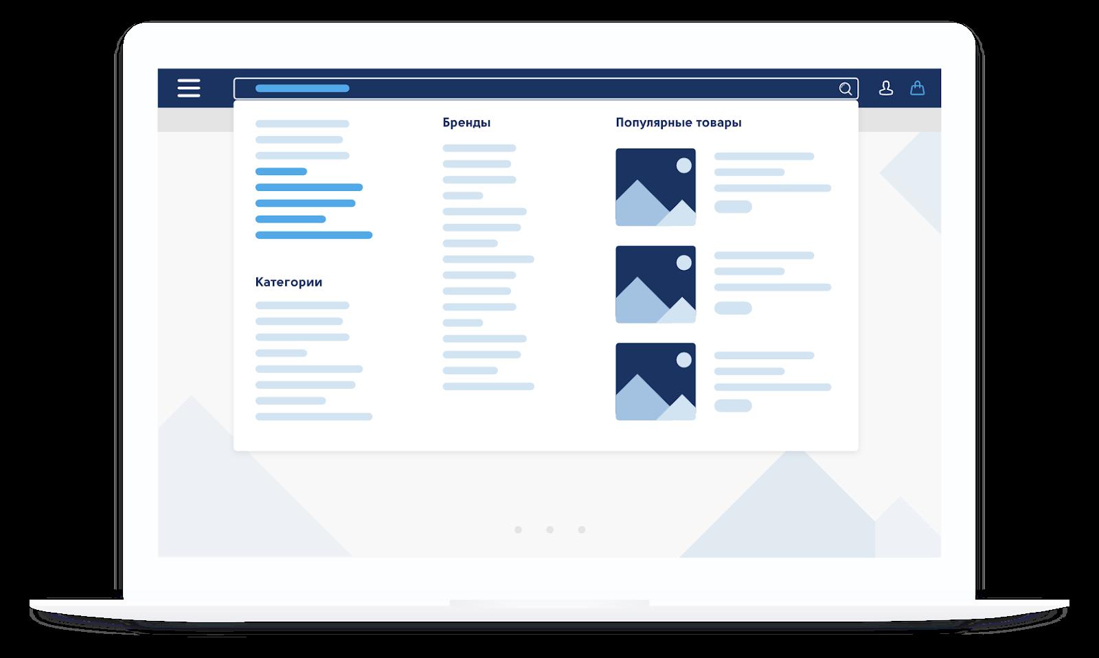 AnyQuery — сервис №1 для поиска в интернет-магазинах