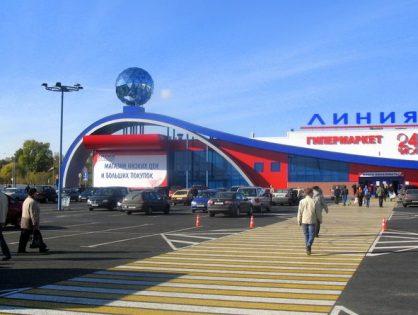 Букмекерская контора 1xBet может купить корпорацию «Гринн» Николая Грешилова